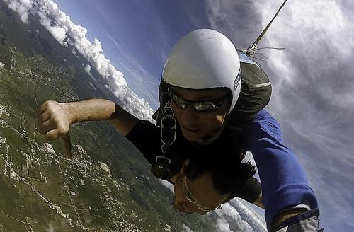 Salto en paracaídas - Eduardo (33)