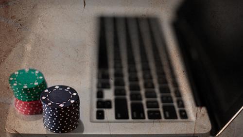 delaware-online-poker