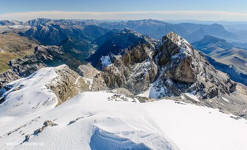 Ordesa - Monte Perdido 14