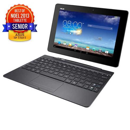 noel-2013-tablette-SENIOR-asus-tf701t