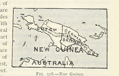 """British Library digitised image from page 659 of """"The International Geography. ... Edited by H. R. Mill"""""""