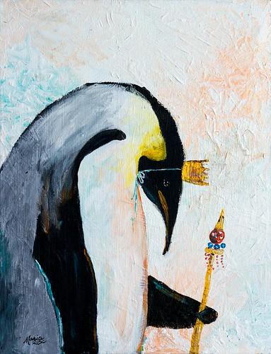 smallpenguin