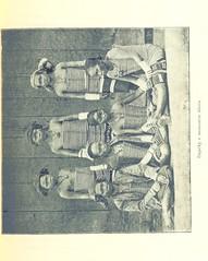 "British Library digitised image from page 333 of ""Z cest E. St. Vráze [round the World] . K tisku upravil Prof. B. Bause [Illustrated.]"""