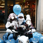 Babbo Natale con i Bambini #37