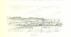 """British Library digitised image from page 163 of """"Durch Central-Brasilien. Expedition zur Erforschung des Schingú im Jahre 1884, etc"""""""