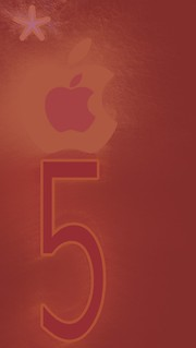 five_apple_five