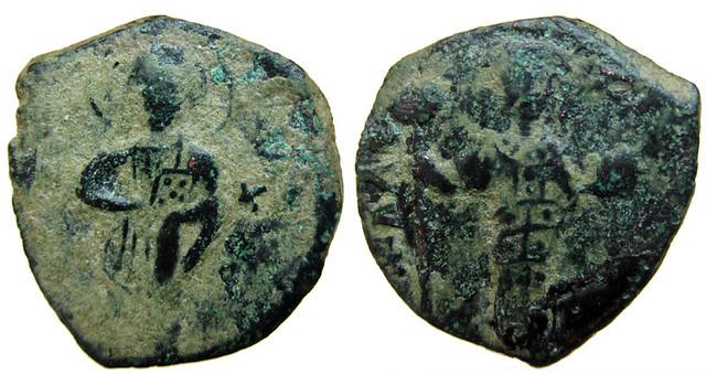 Byzantine coins - Page 27 11339941916_0a52cc68e8_z
