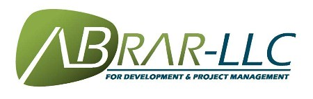 Abrar for development and project management LLC,.