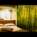Pineta Hotel Jesi