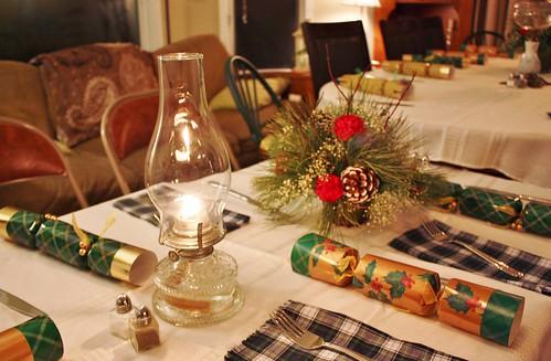 oil-lamp-christmas