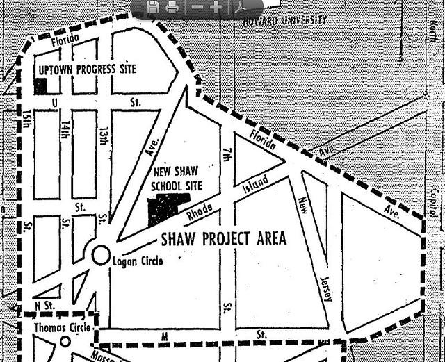 WP-Shaw-73