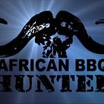 African BBQ Hunter