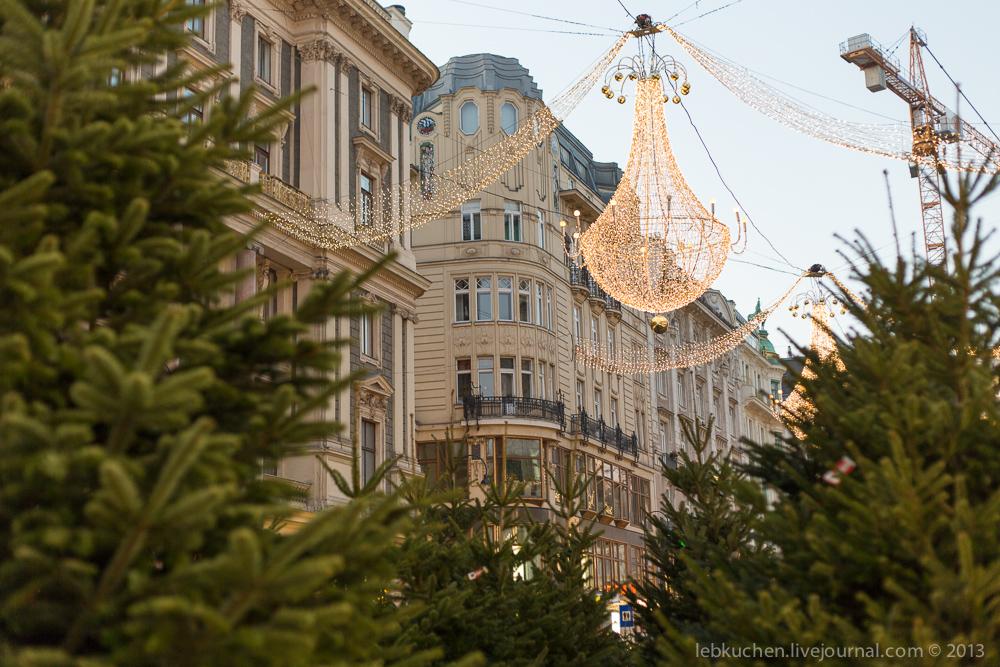 2013-12-14-christmastree-9160