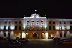Tallinn 2013/2014