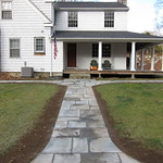 House path complete
