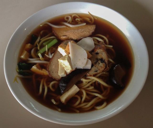shan_yuan_bendemeer_prawn_noodles_2024