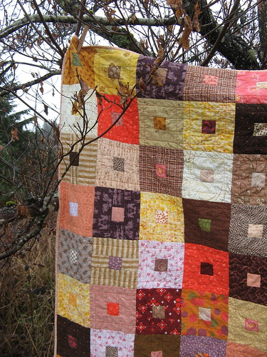 nest-box-quilt