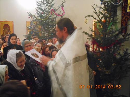 Рождество 07.01.2014 FSCN1531