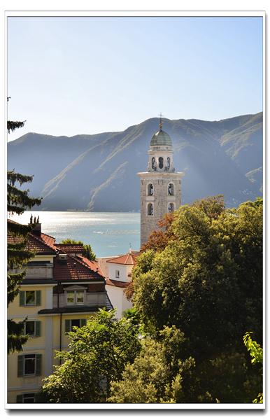 DSC_2407 Lugano