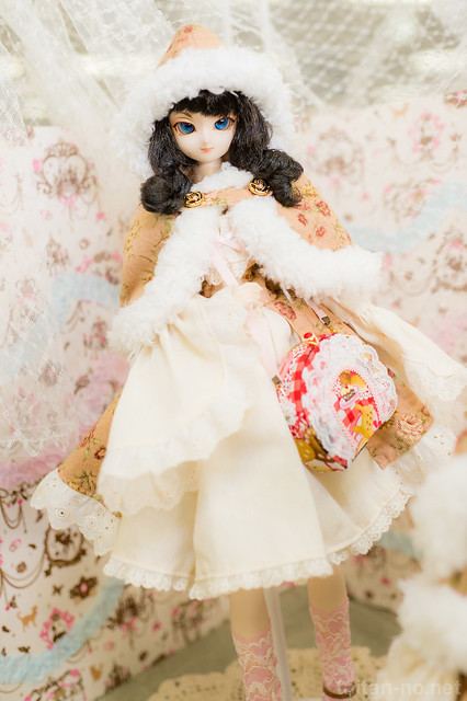 DollShow39-3F1718-DSC_1377