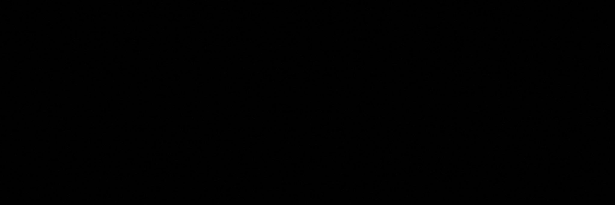 IMG_7493