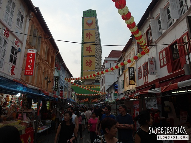 chinatown singapore must visit before chinese new year singapore travel blog (21)