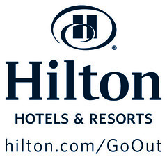 Hilton Hotels & Resort