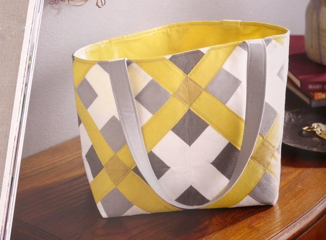 vintage-quilt-revival10