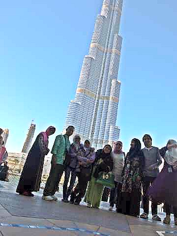Dubai tour_edit