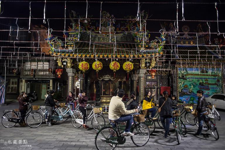 台南私藏景點-單車小旅行 (12)