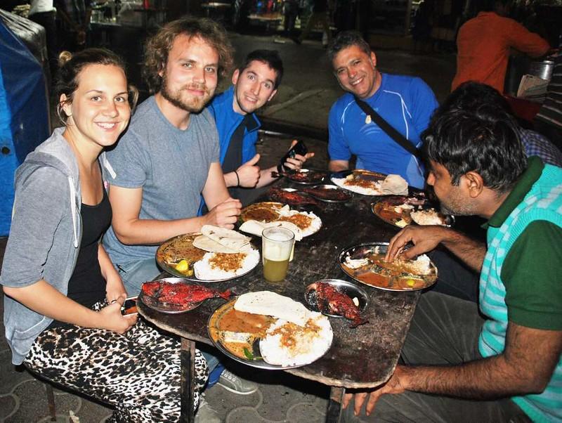 67 Mumbai con Salva e Ivan (4)