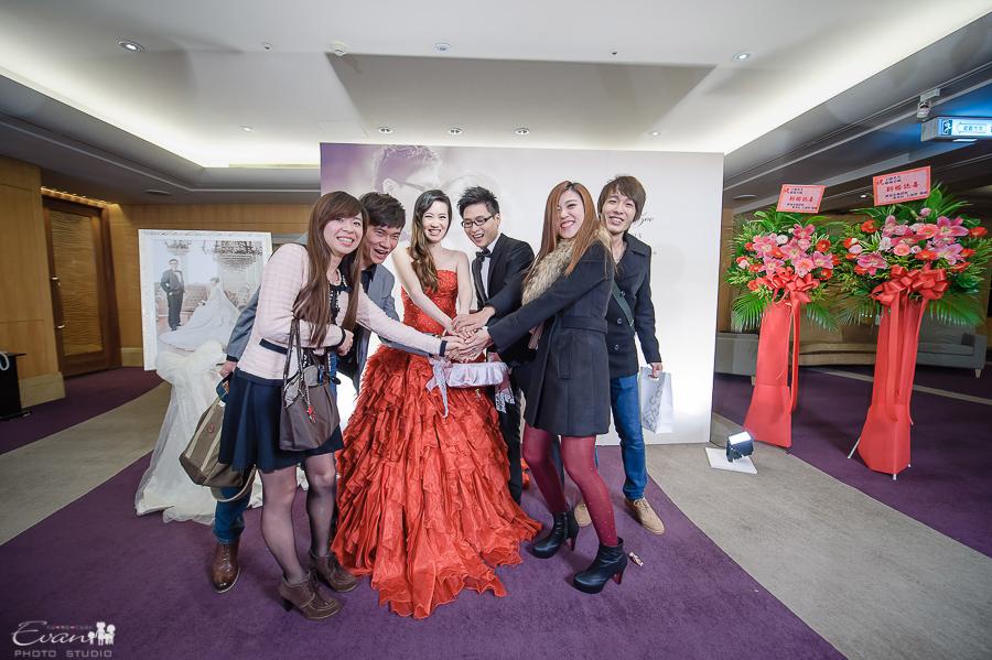 宇能&郁茹 婚禮紀錄_338