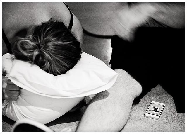 hbfotografic-birth-photography
