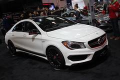 sports car(0.0), automobile(1.0), automotive exterior(1.0), wheel(1.0), vehicle(1.0), automotive design(1.0), mercedes-benz(1.0), auto show(1.0), mercedes-benz a-class(1.0), mid-size car(1.0), compact car(1.0), bumper(1.0), sedan(1.0), land vehicle(1.0), luxury vehicle(1.0),