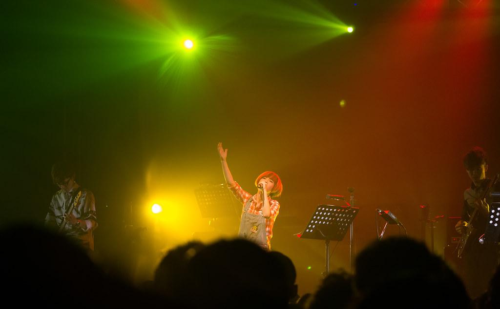 Legacy-棉花糖 小球