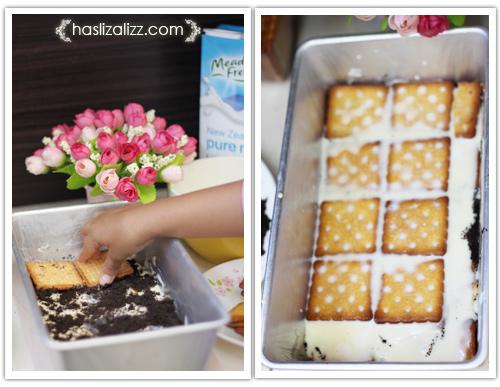 12895622735 2d4f0f81c2 o cheese cake biskut yang sedap |  resepi cheesecake biskut yang mudah dan sedap