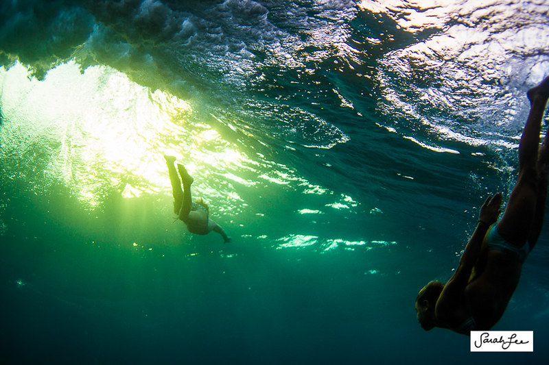 sarahleephoto_sunset_girls_underwater_0359.jpg