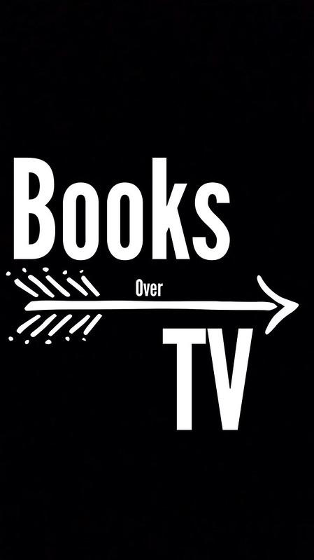 booksovertv