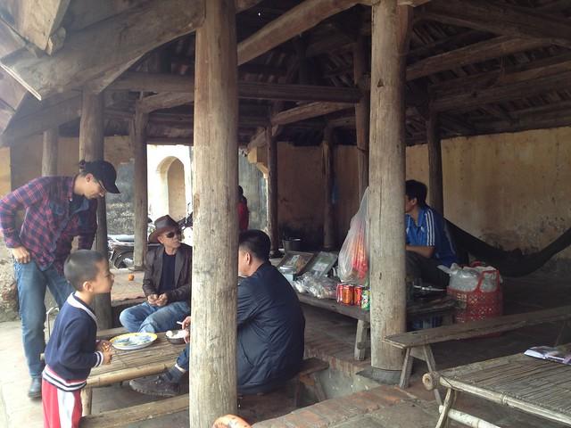 Duong Lam (7)