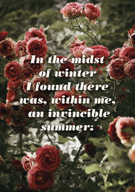 invincible_summer_a3