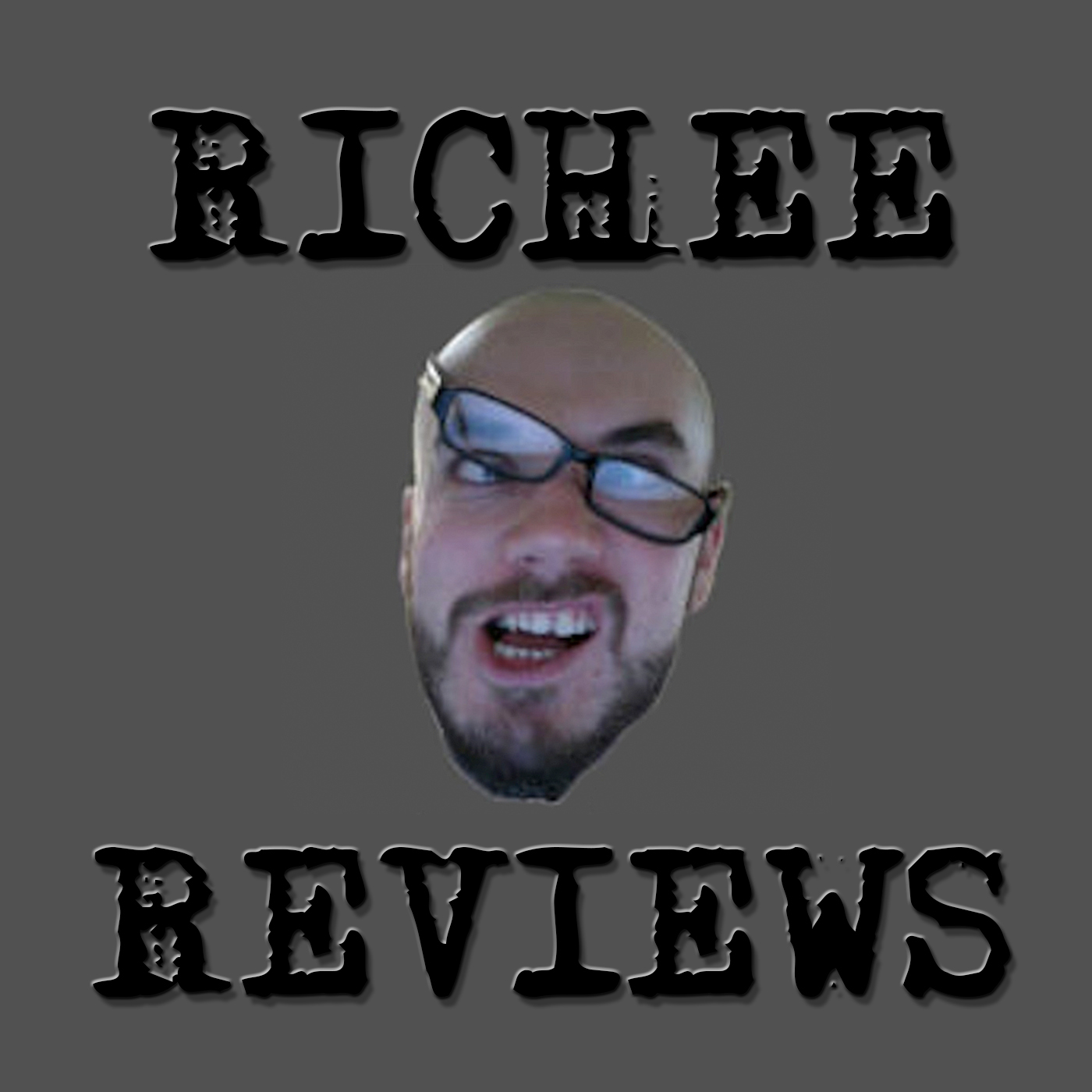 Richee Reviews
