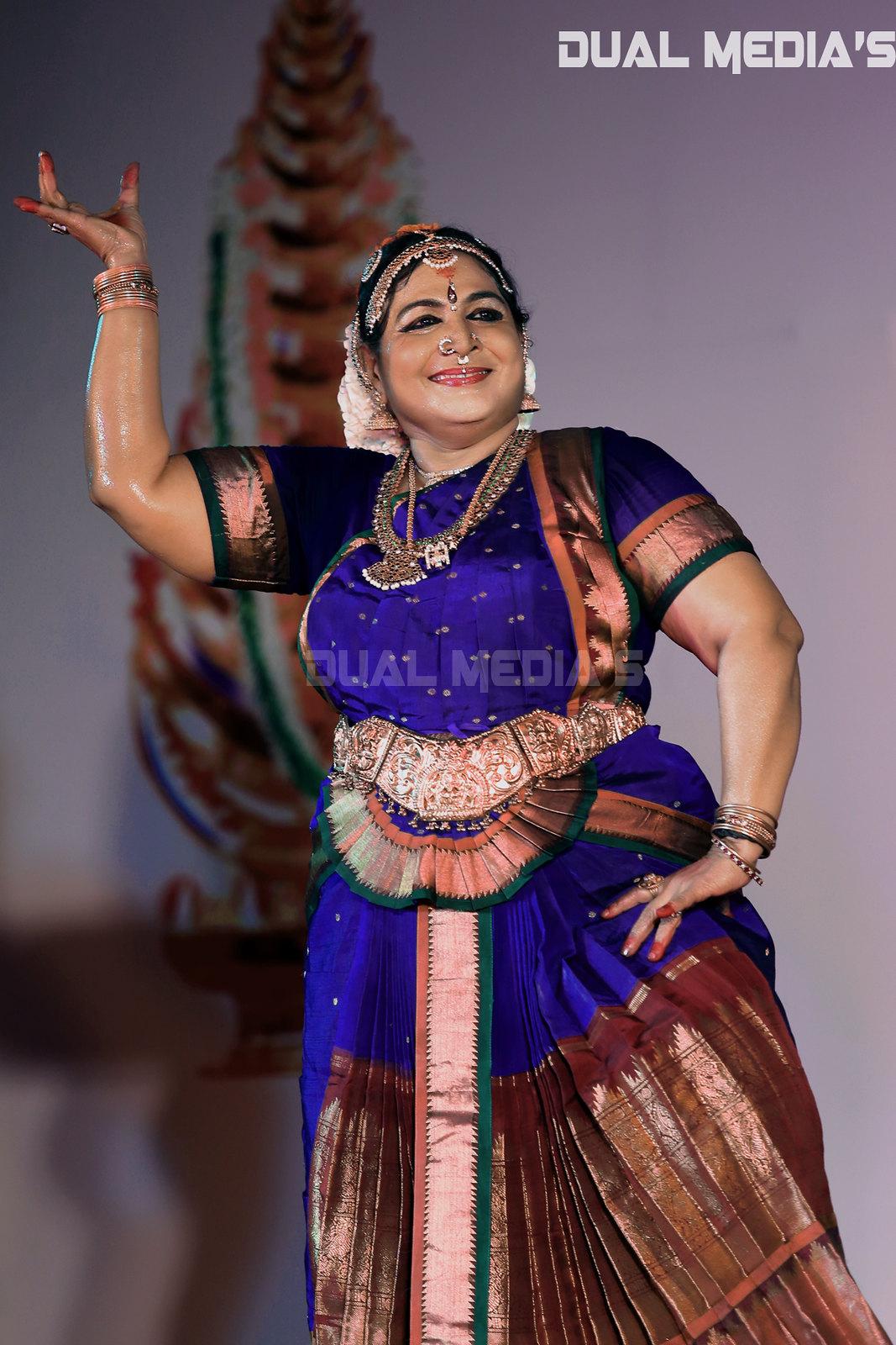 Jayabharathi jayabharathi son krish