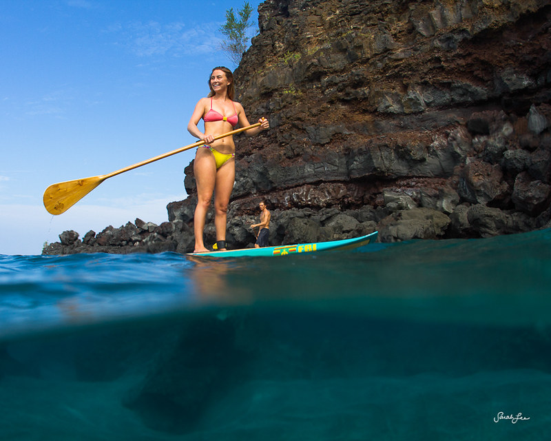 SUP_paddleHI_hawaii_yoga-5549.jpg