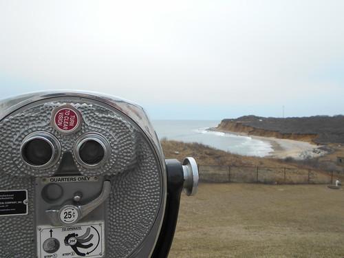 ocean view (4)