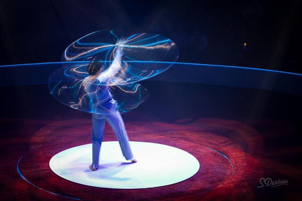 Cirque d'Hiver - 4