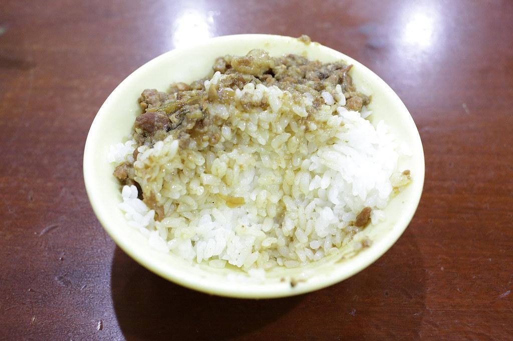 20140109大同-三元號 (10)