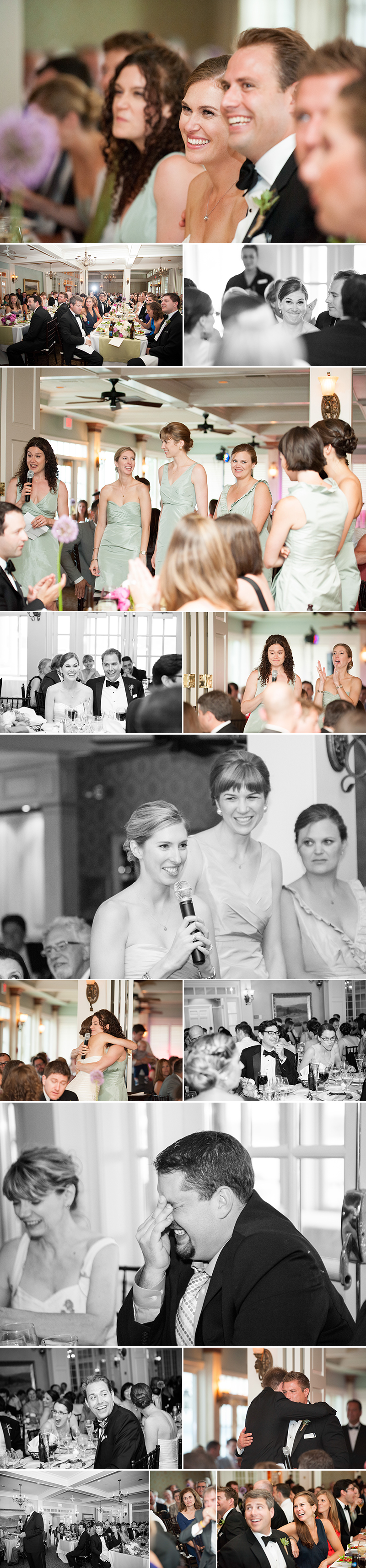 Blog Collage-1395770668296