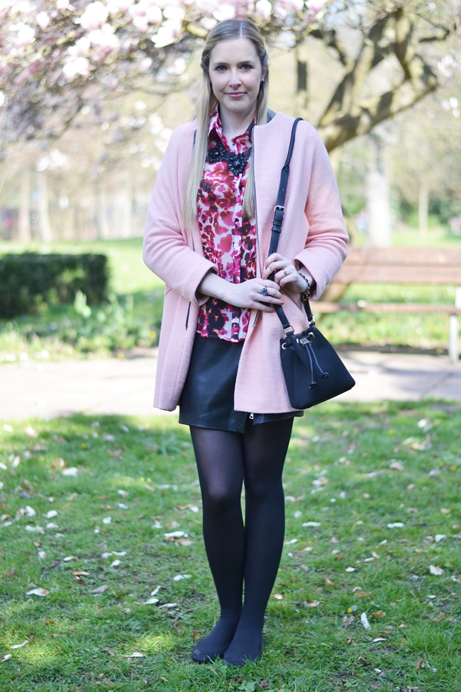 Outfit blühende Magnolien (3)