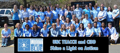LIUB_group_photo_2014-(2)