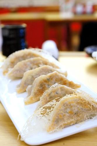suma japanese restaurant KL - Sogo KL-014